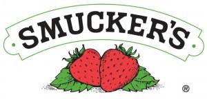 J_-M_-Smucker-logo