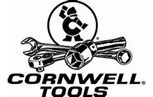 Cornwell tools logo-220x140