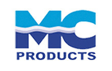 MC products logo