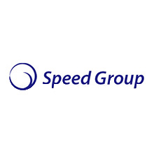 speed-group copy