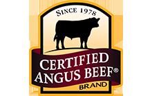 angus-220x140