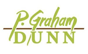 pgrahmdunn-logo
