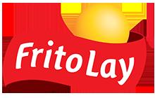 220px-Fritolay-logo