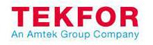 TekFor logo-220x140