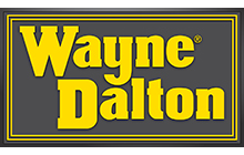Wayne_Dalton_Logo