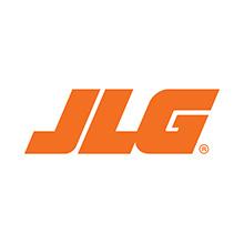logo-JLG copy