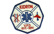 Kidron_OHF-patch