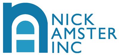 Nick Amster Inc